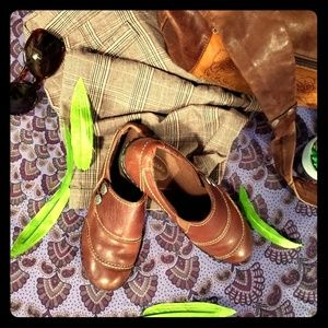 👞Shoes👞 CLARKS